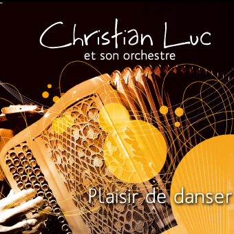 Album_Christian_LUC